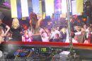 Garden Club - Volksgarten - Fr 29.02.2008 - 33