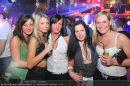 Garden Club - Volksgarten - Fr 07.03.2008 - 15