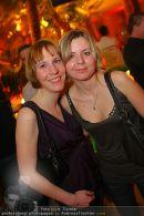Garden Club - Volksgarten - Fr 21.03.2008 - 60