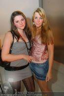 Juicy - Volksgarten - Sa 10.05.2008 - 25