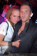 uepa clubnights - Volksgarten - Do 12.06.2008 - 27