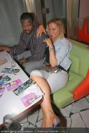Juicy - Volksgarten - Sa 21.06.2008 - 17