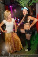 Dancehall Queen - Volksgarten - Di 24.06.2008 - 19