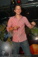 Dancehall Queen - Volksgarten - Di 24.06.2008 - 21