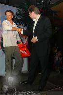 Dancehall Queen - Volksgarten - Di 24.06.2008 - 23