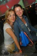 Dancehall Queen - Volksgarten - Di 24.06.2008 - 30