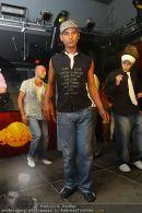 Dancehall Queen - Volksgarten - Di 24.06.2008 - 42