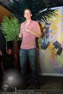 Dancehall Queen - Volksgarten - Di 24.06.2008 - 44