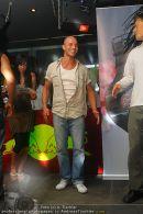 Dancehall Queen - Volksgarten - Di 24.06.2008 - 47