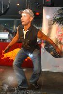 Dancehall Queen - Volksgarten - Di 24.06.2008 - 49