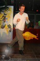 Dancehall Queen - Volksgarten - Di 24.06.2008 - 64