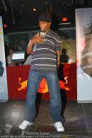 Dancehall Queen - Volksgarten - Di 24.06.2008 - 71