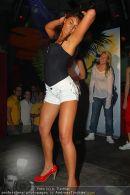 Dancehall Queen - Volksgarten - Di 24.06.2008 - 73
