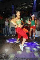 Dancehall Queen - Volksgarten - Di 24.06.2008 - 74