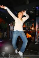 Dancehall Queen - Volksgarten - Di 24.06.2008 - 75