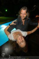 Dancehall Queen - Volksgarten - Di 24.06.2008 - 8