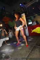 Dancehall Queen - Volksgarten - Di 24.06.2008 - 84