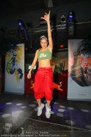 Dancehall Queen - Volksgarten - Di 24.06.2008 - 85