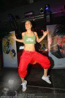 Dancehall Queen - Volksgarten - Di 24.06.2008 - 86