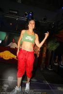 Dancehall Queen - Volksgarten - Di 24.06.2008 - 87
