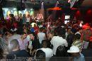 Juicy - Volksgarten - Sa 16.08.2008 - 39
