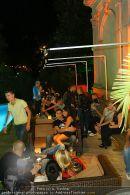 Juicy - Volksgarten - Sa 30.08.2008 - 25