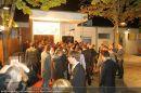 Garden Club - Volksgarten - Fr 10.10.2008 - 28