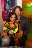 150 Jahre Operette - Volksoper - Fr 24.10.2008 - 15