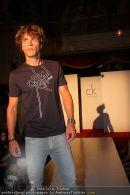 Calvin Klein - Rote Bar - Do 04.09.2008 - 73