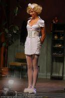 Premiere - Volkstheater - Fr 17.10.2008 - 5