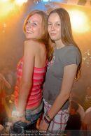 XJam - Türkei - Sa 14.06.2008 - 93