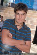 XJam - Türkei - Mo 16.06.2008 - 143
