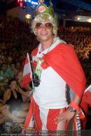 XJam - Türkei - Mo 16.06.2008 - 26
