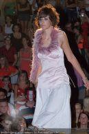 XJam - Türkei - Mo 16.06.2008 - 67