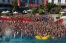 XJam - Türkei - Di 17.06.2008 - 4