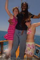 XJam - Türkei - Do 19.06.2008 - 28