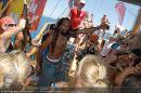 XJam - Türkei - Do 19.06.2008 - 42
