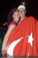 XJam - Türkei - Fr 20.06.2008 - 65