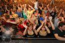 XJam VIP - Türkei - Sa 21.06.2008 - 101