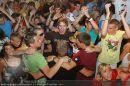 XJam VIP - Türkei - Sa 21.06.2008 - 102