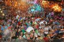 XJam VIP - Türkei - Sa 21.06.2008 - 104