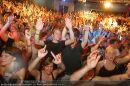 XJam VIP - Türkei - Sa 21.06.2008 - 106