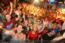 XJam VIP - Türkei - Sa 21.06.2008 - 108