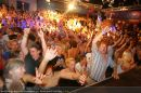 XJam VIP - Türkei - Sa 21.06.2008 - 109