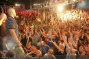 XJam VIP - Türkei - Sa 21.06.2008 - 113
