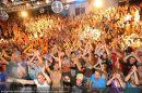 XJam VIP - Türkei - Sa 21.06.2008 - 114