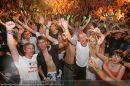XJam VIP - Türkei - Sa 21.06.2008 - 117