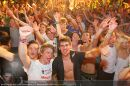 XJam VIP - Türkei - Sa 21.06.2008 - 119