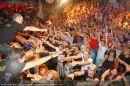XJam VIP - Türkei - Sa 21.06.2008 - 123