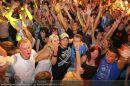 XJam VIP - Türkei - Sa 21.06.2008 - 127